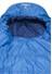 Nomad Pegasus - Sacos de dormir - 190 L azul